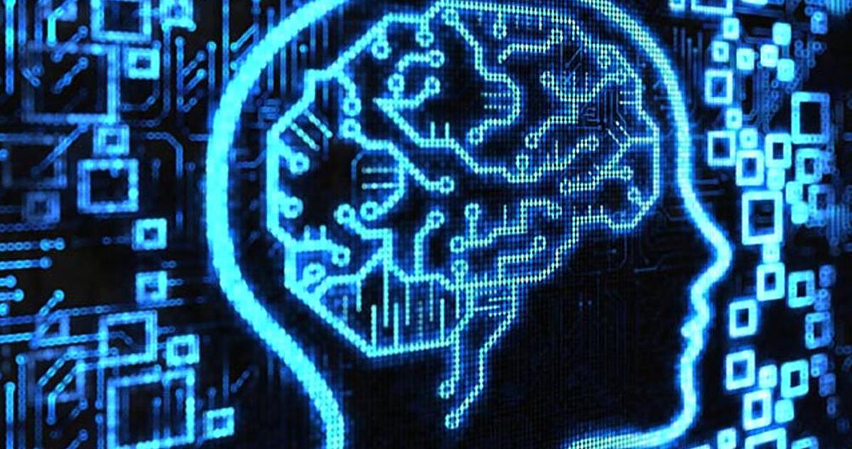 Machine Learning na saúde: conheça essa revolução