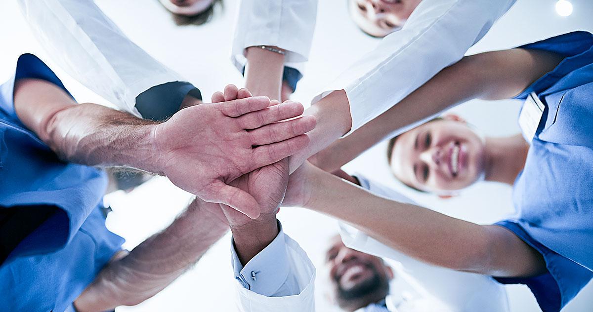 Como atingir a excelência na gestão da clínica