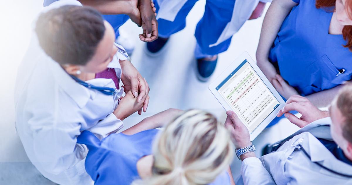 Como ter sucesso na sua clínica através de uma boa gestão em saúde
