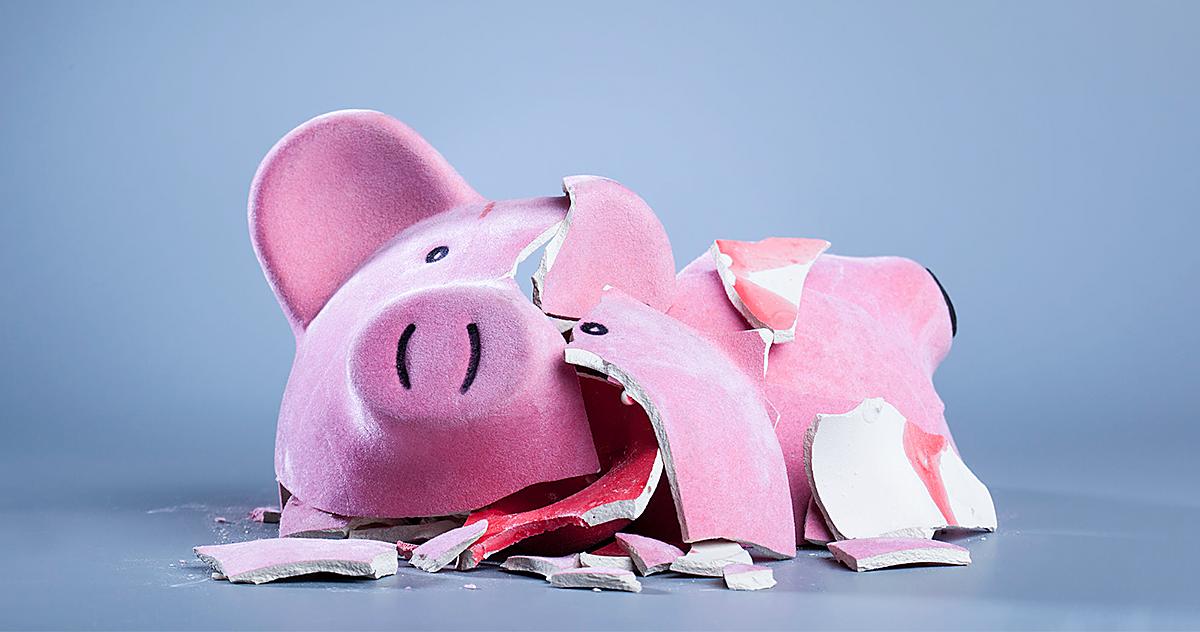 Redução de custos para clínicas: qual a melhor maneira de economizar?
