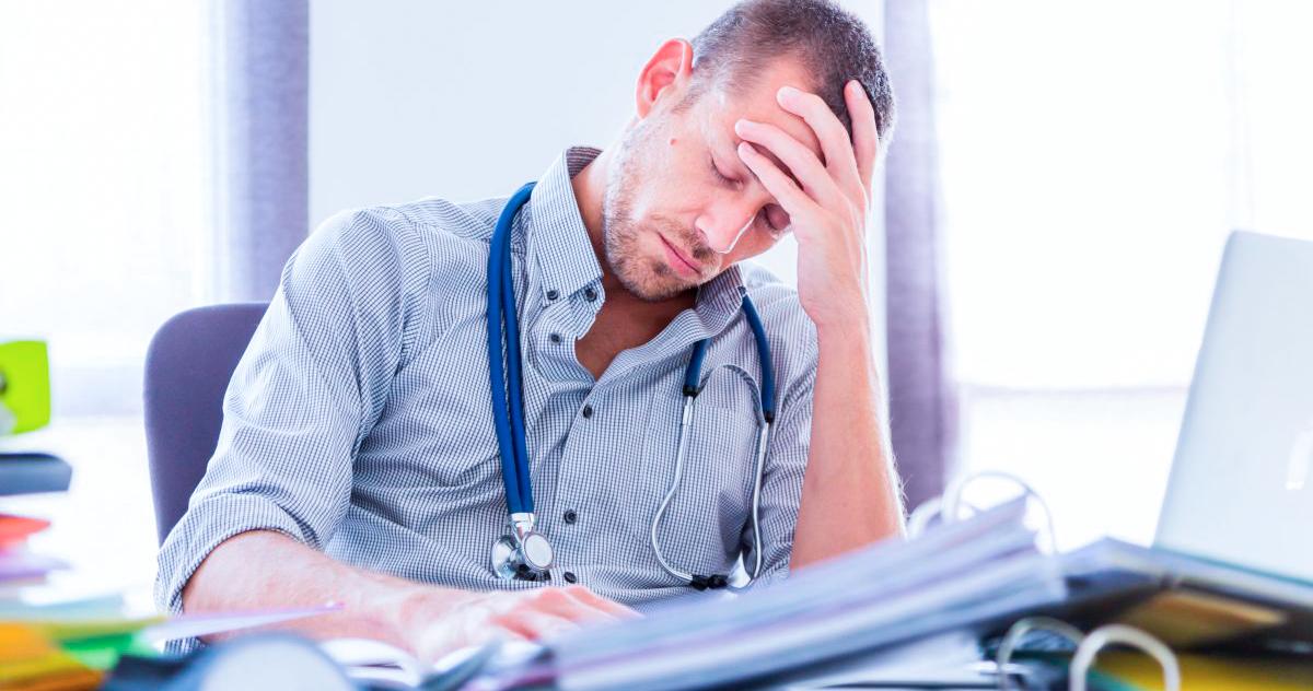 6 dicas para evitar glosas na sua clínica