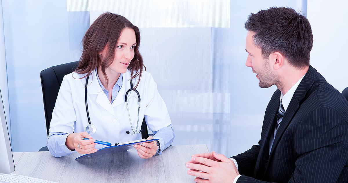 3 dicas para escolher convênios médicos para sua clínica