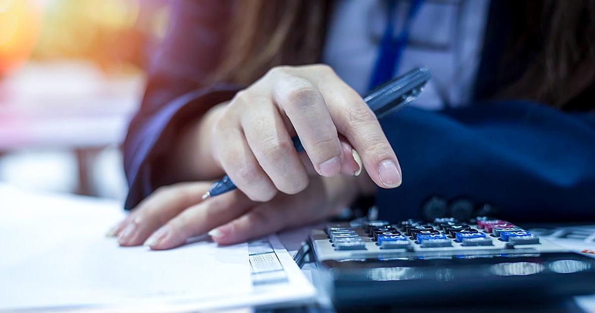 Financiamento para clínicas: como expandir seu consultório
