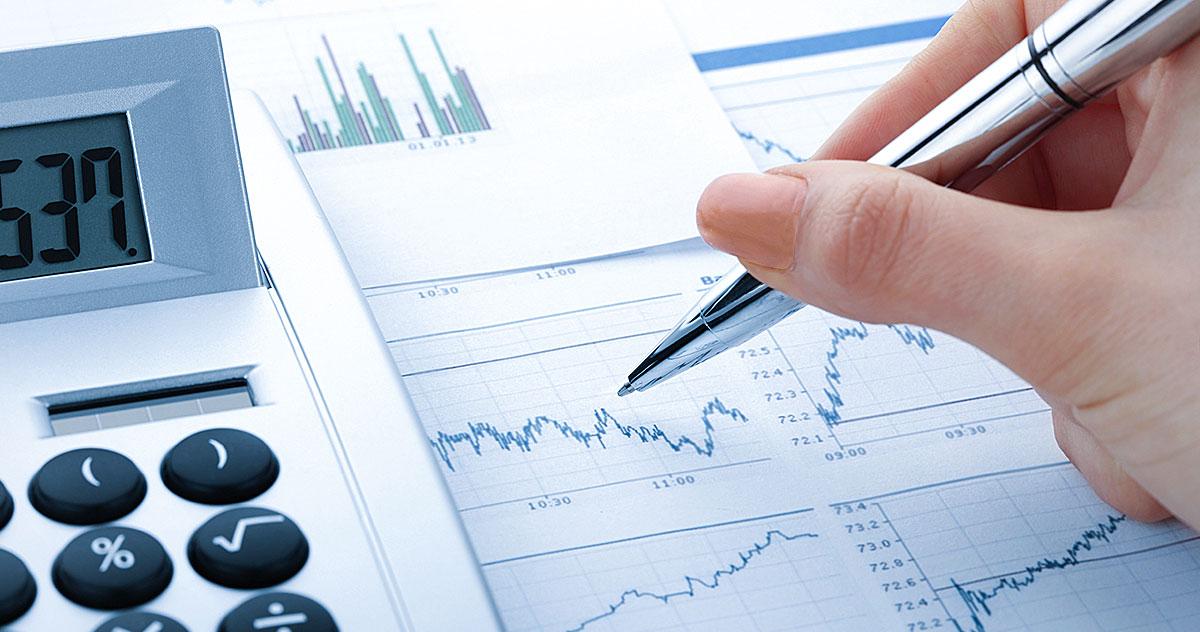Métricas para clínicas: como medir seu desempenho e garantir o seu sucesso