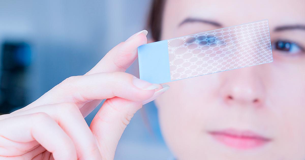 Nanotecnologia na saúde: o que é e quais seus impactos