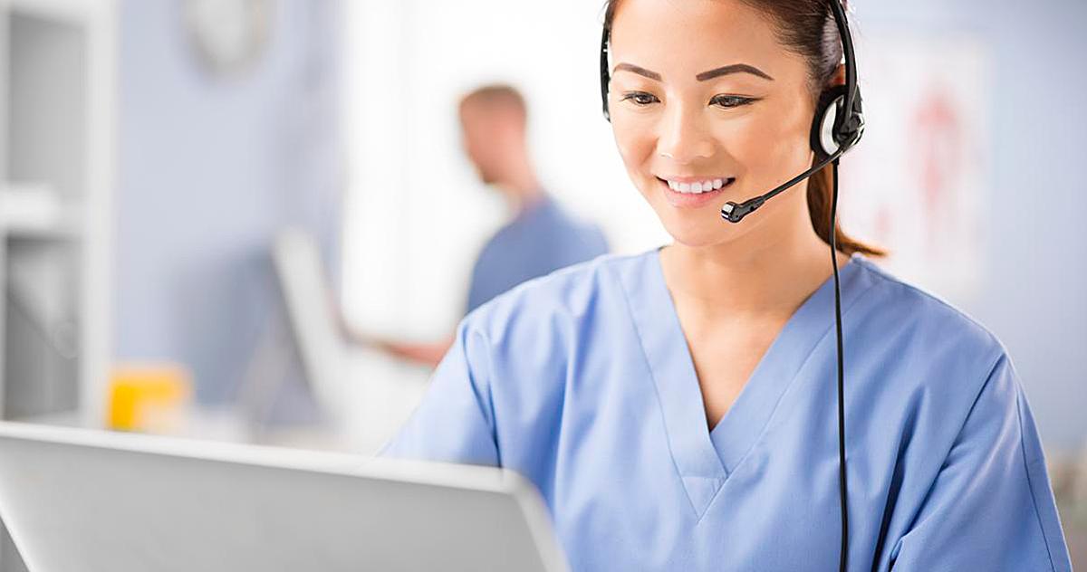Recepcionista de clínica: como lidar com tantas tarefas no dia a dia?