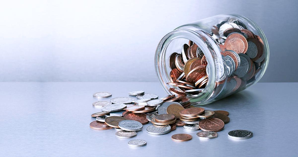 Por que investir em melhorias no atendimento para saúde?