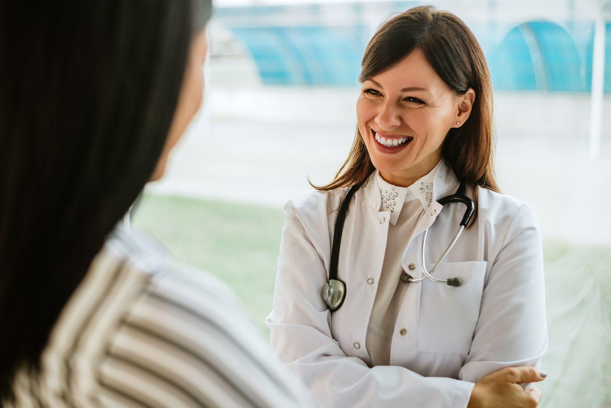 Aprenda como reengajar seus pacientes que consultaram e sumiram