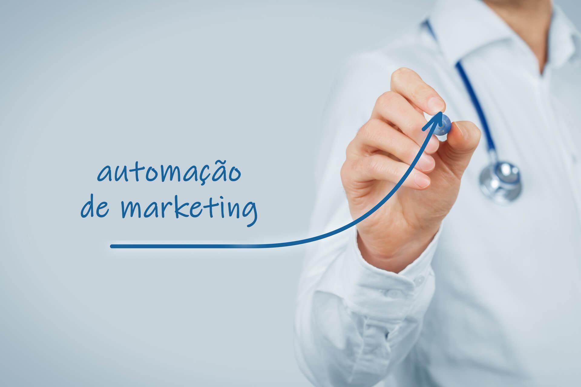 4 dicas fundamentais sobre automação de marketing para médicos