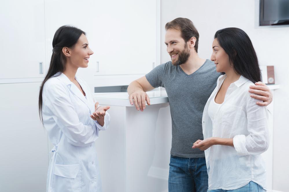 Estratégia de recomendação para clínicas: como fazer corretamente?