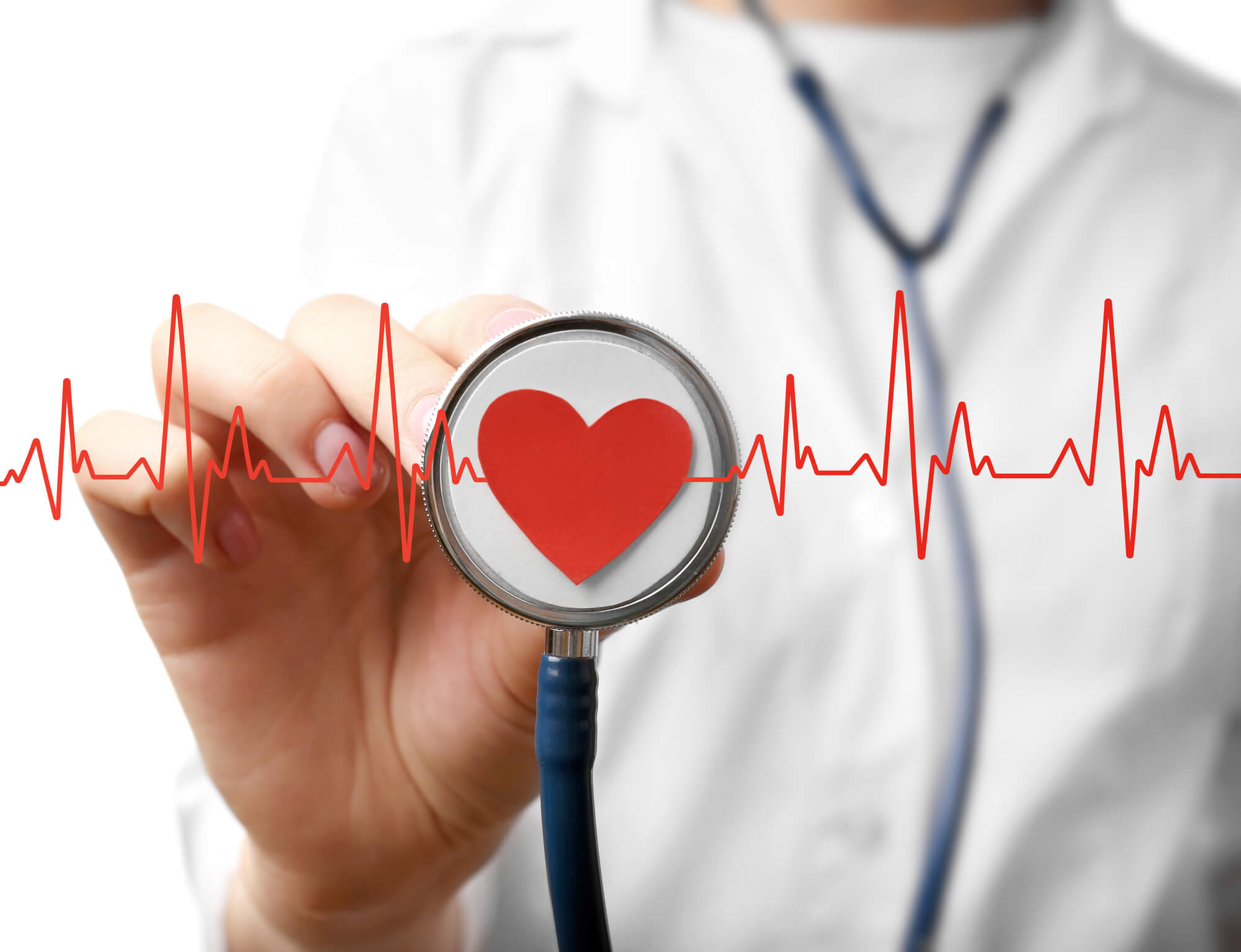 Conheça 5 estratégias para fidelização de pacientes em cardiologia