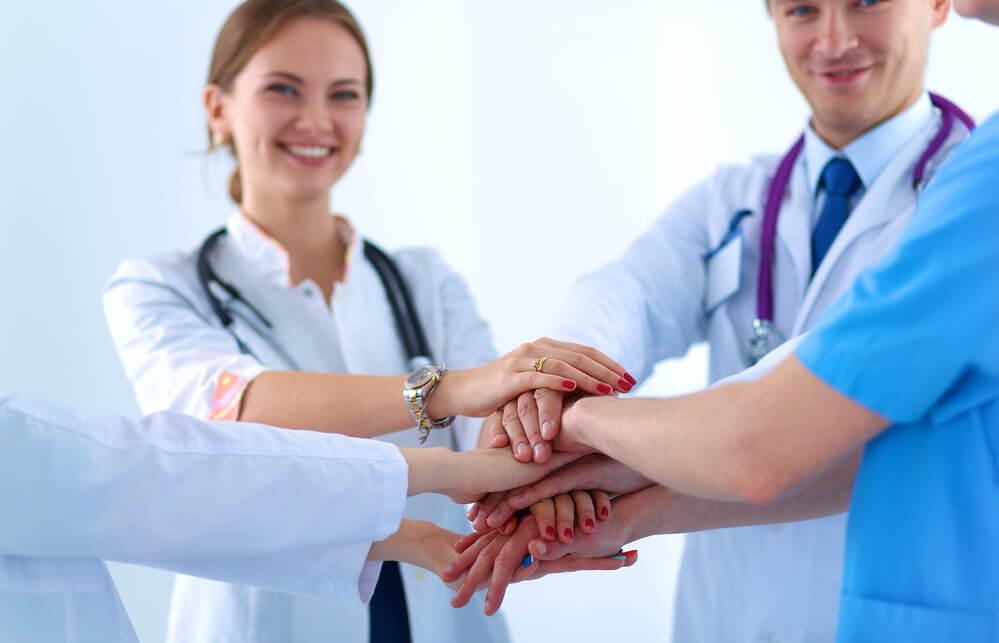 Saiba como realizar uma gestão descomplicada em consultórios médicos
