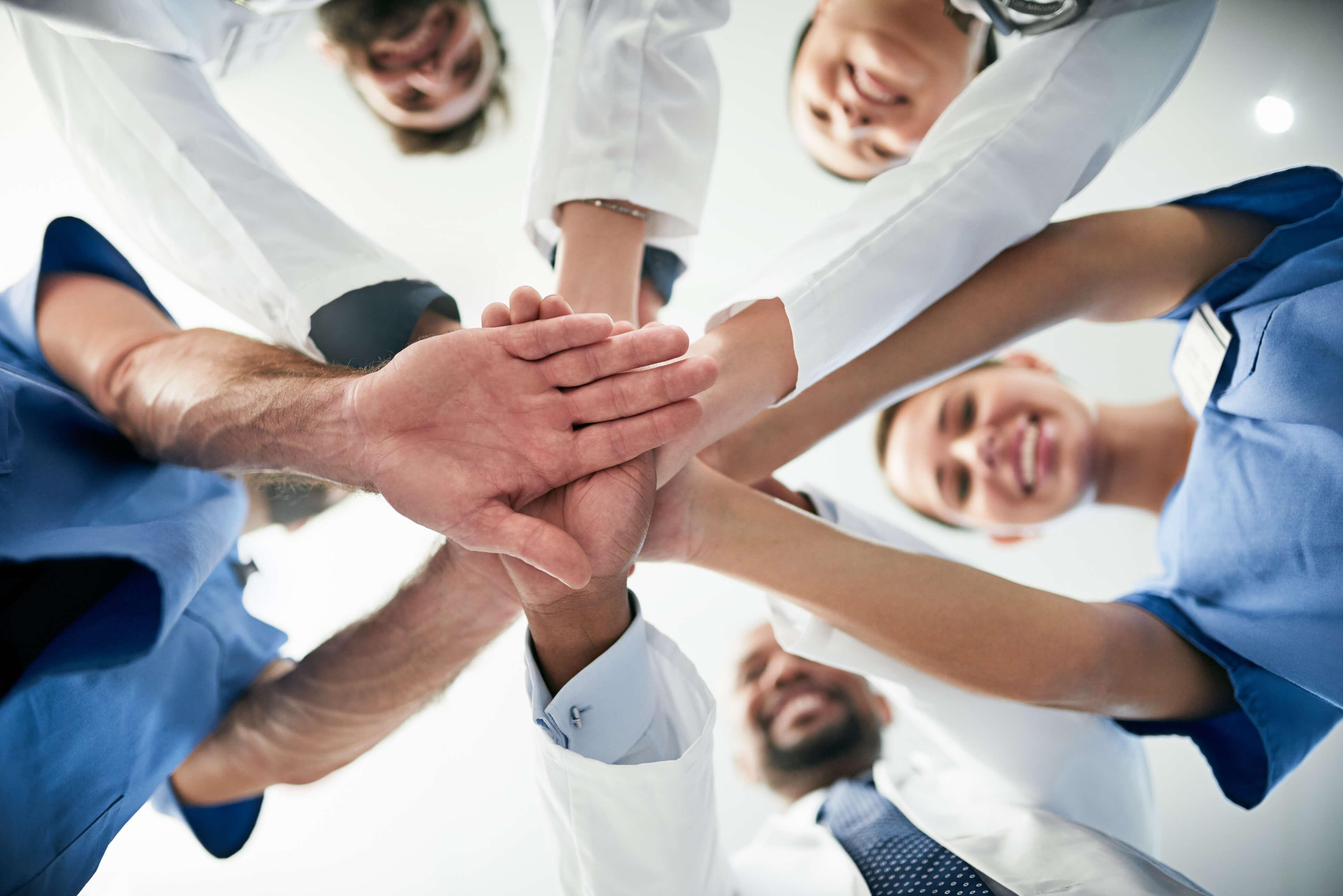 Saiba como garantir mais agilidade na recepção de consultórios