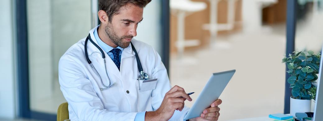 Gestão integrada em clínicas: entenda sua importância e como aplicá-la