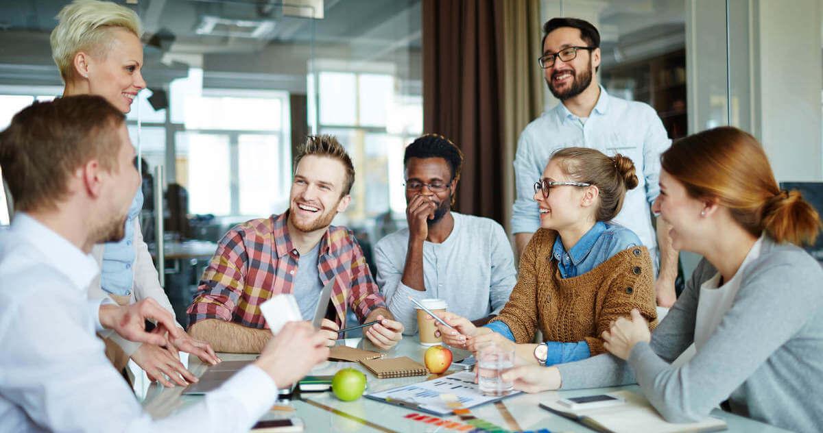 Por que você precisa de uma agência de marketing para seu consultório?
