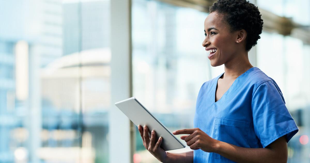 Principais aplicativos médicos que você precisa conhecer agora mesmo