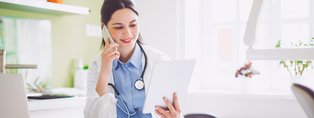 aplicativos-medicos