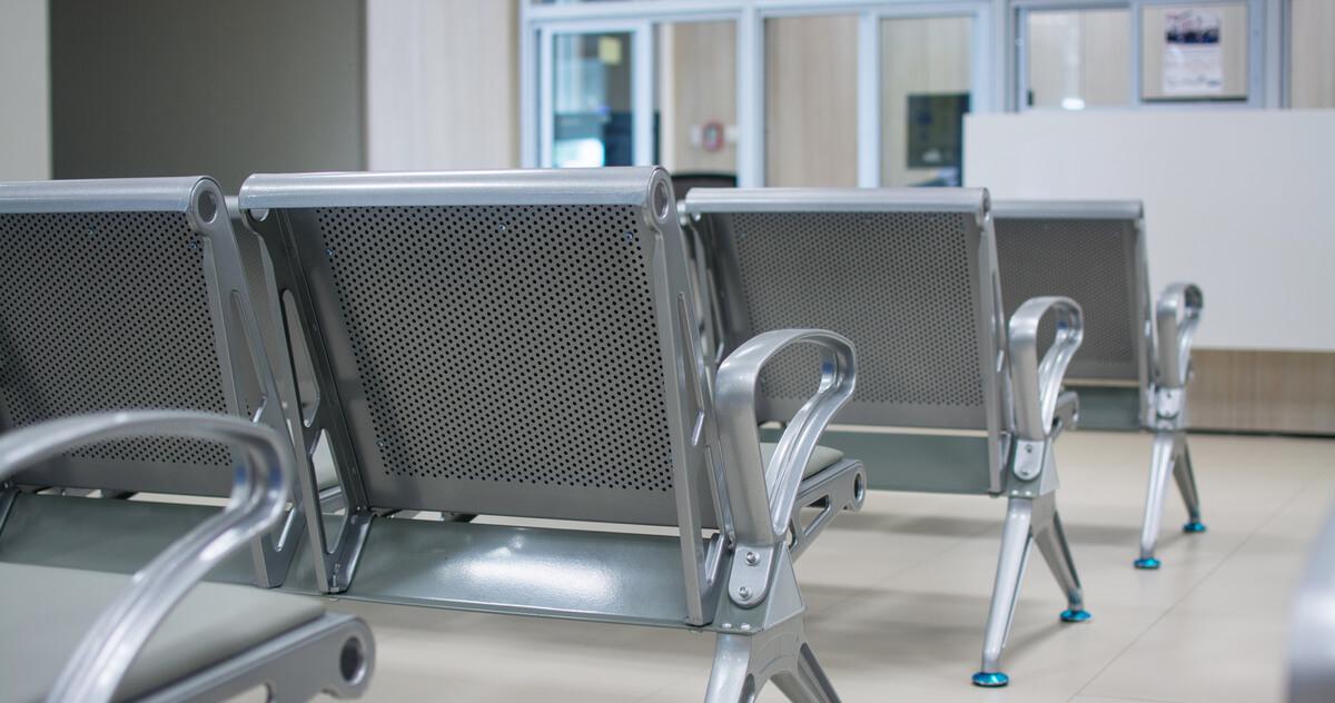 Como reduzir o cancelamento de consultas no seu consultório?