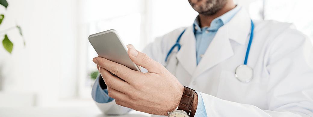 dados-da-clinica-em-todos-os-dispositivos