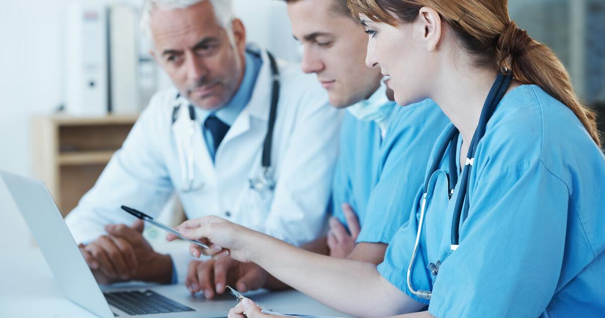 Aprenda a fazer um bom planejamento estratégico para clínica médica