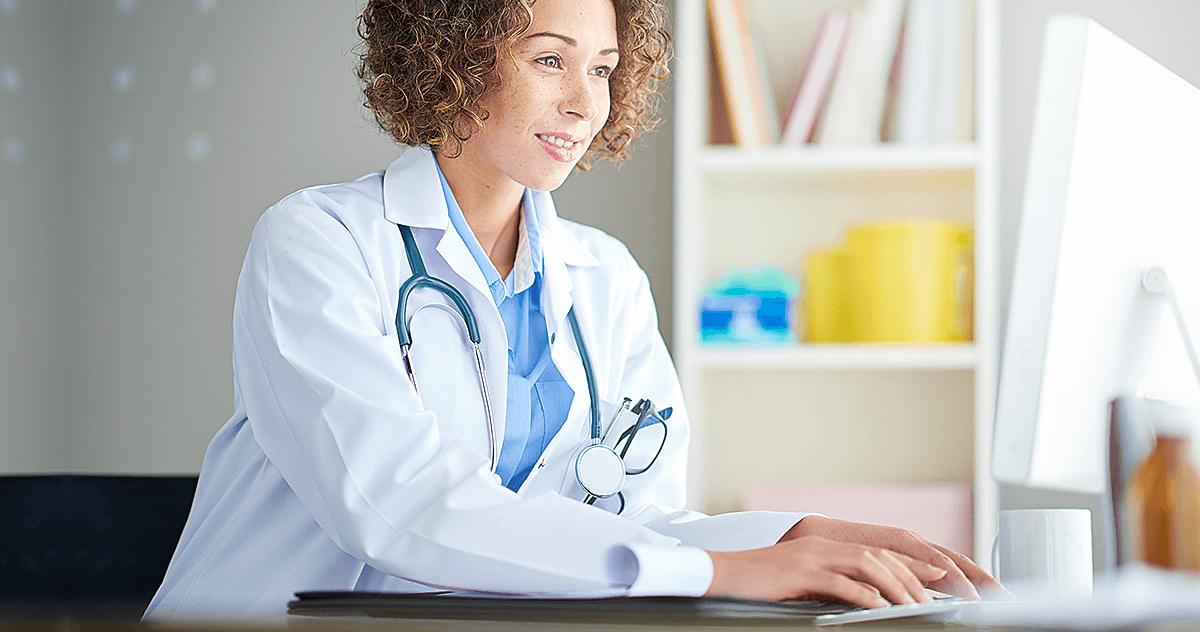 5 funcionalidades que todo Dermatologista adora no iClinic