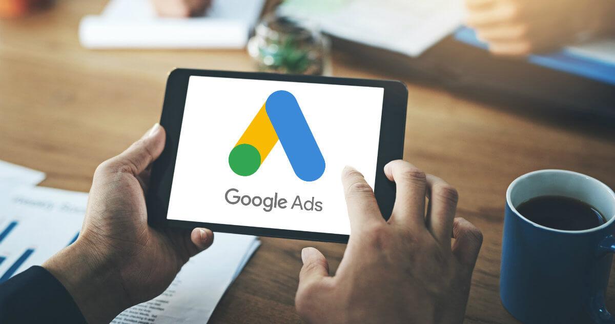 Descubra como usar o Google Ads para atrair pacientes particulares
