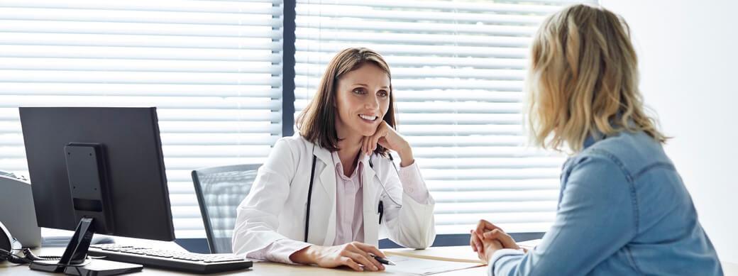 Montar consultório de dermatologia