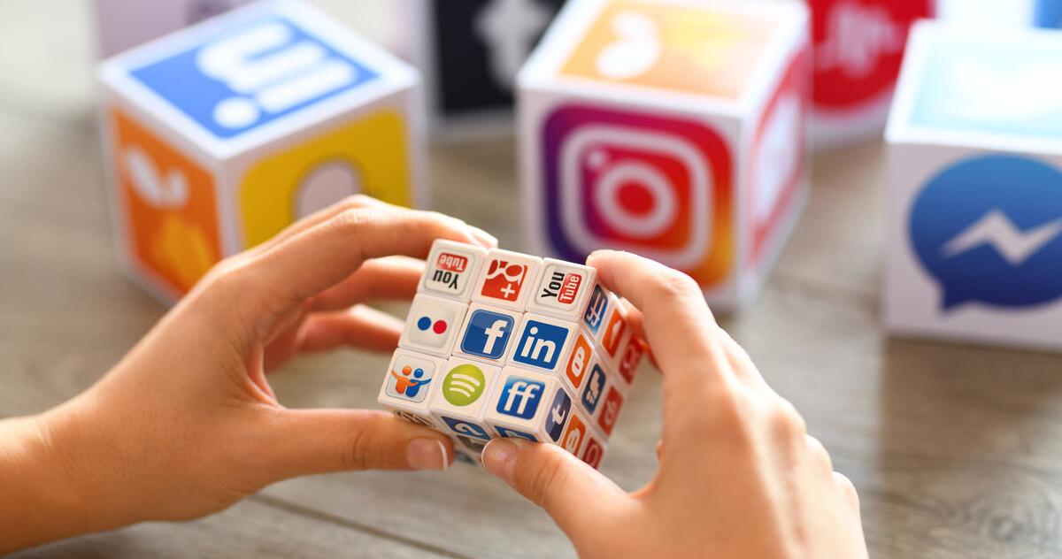 Principais ferramentas para monitorar as redes sociais da clínica?