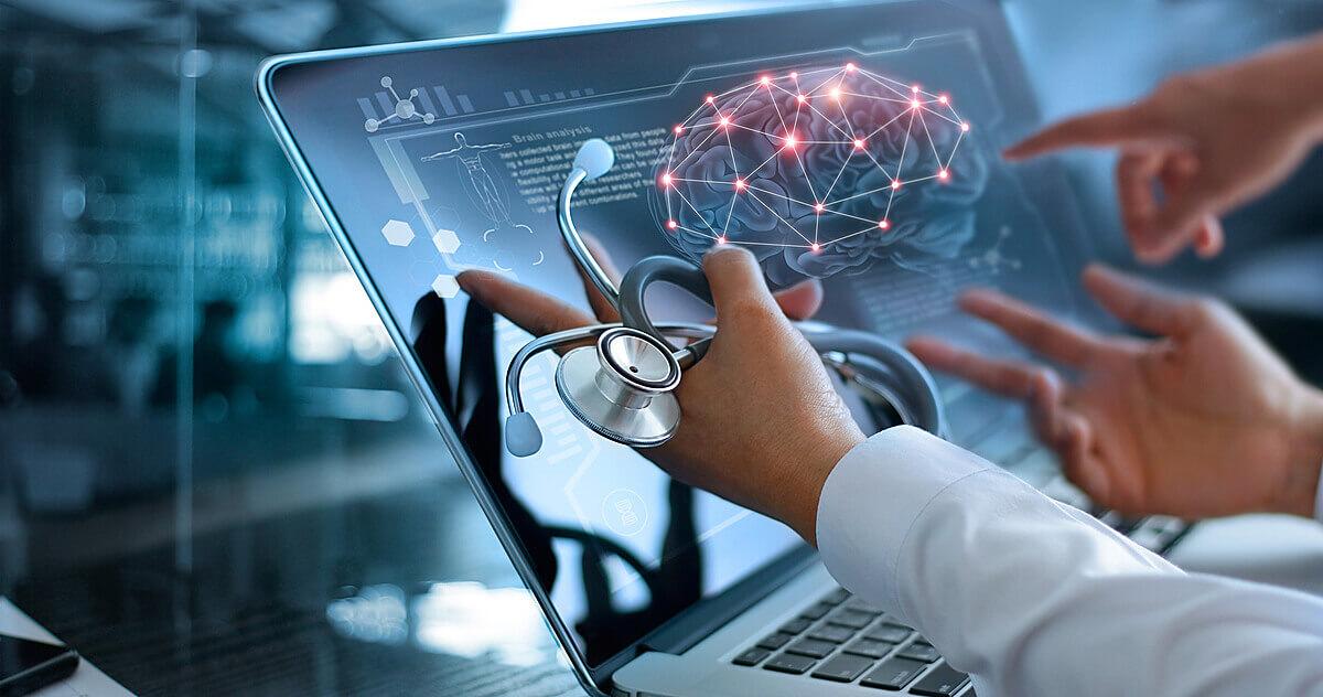 Saúde 4.0: entenda como a tecnologia traz mais eficiência