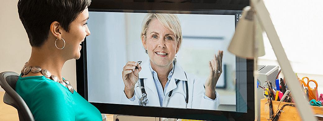 uso-da-telemedicina