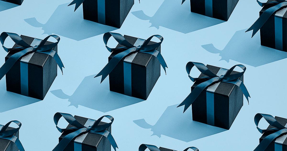 Engaje seus pacientes com o email de aniversário