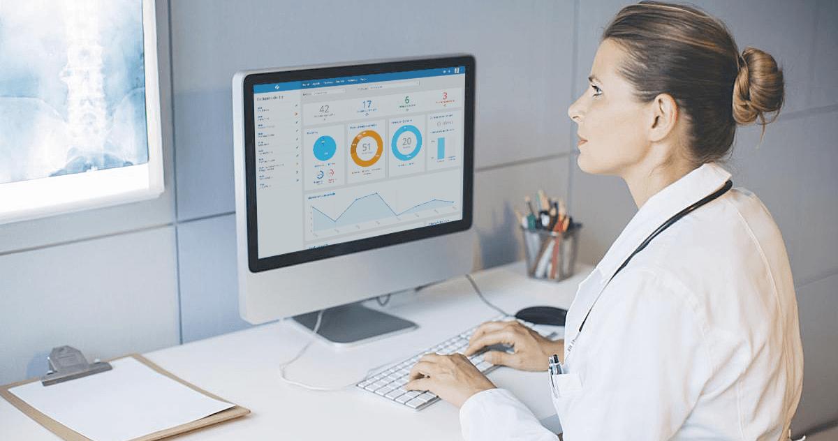 Software Médico: tudo que você precisa saber