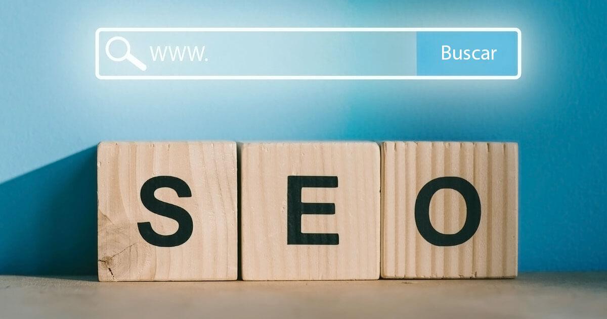 SEO para clínicas: veja como conquistar a primeira página do Google