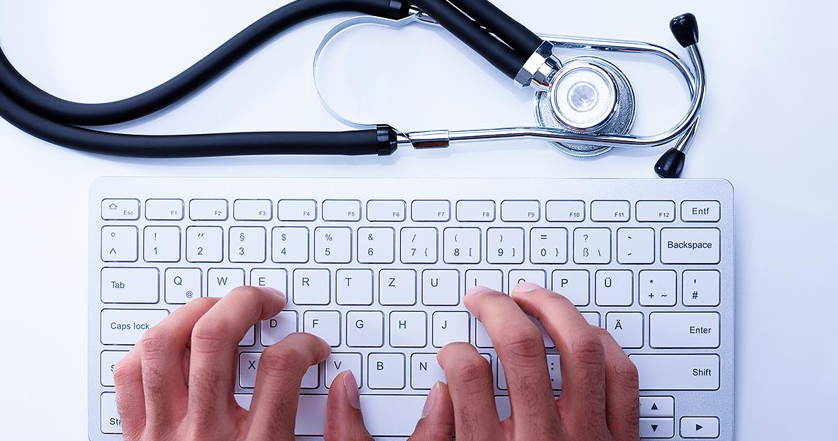 Software para clínicas: como fazer a escolha certa