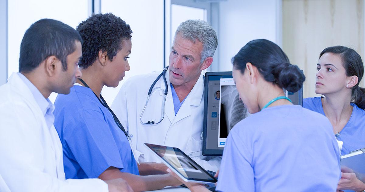 5 dicas para encontrar o melhor sistema de prontuário eletrônico para sua clínica