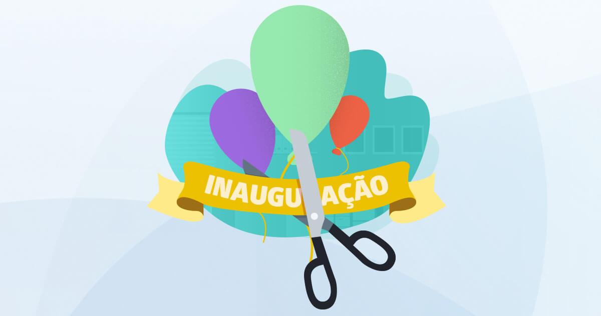 Curso gratuito iClinic: Como abrir uma clínica?