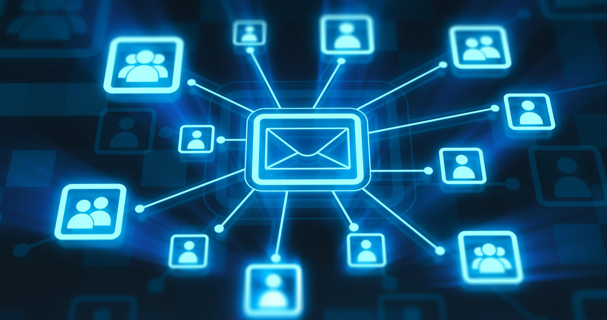Entenda a diferença entre e-mail marketing e automação de marketing