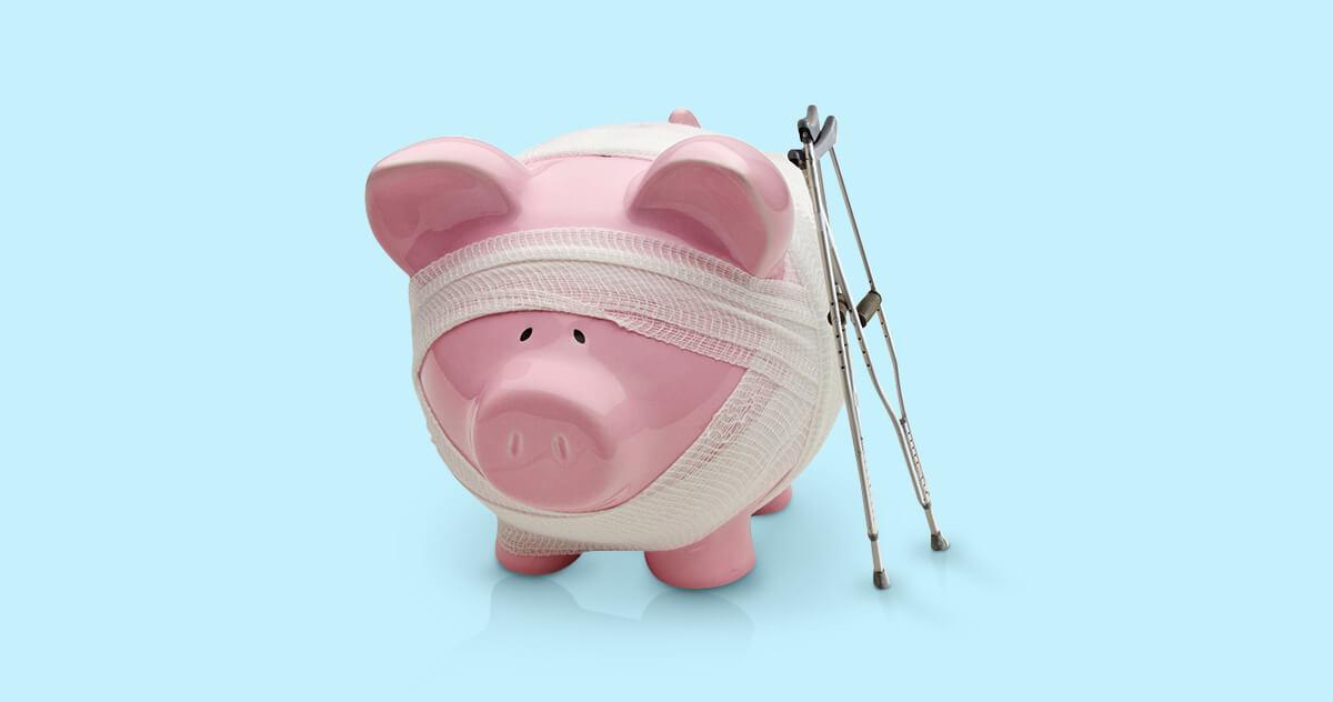 Por que a falta de integração do prontuário eletrônico custa caro para a saúde?