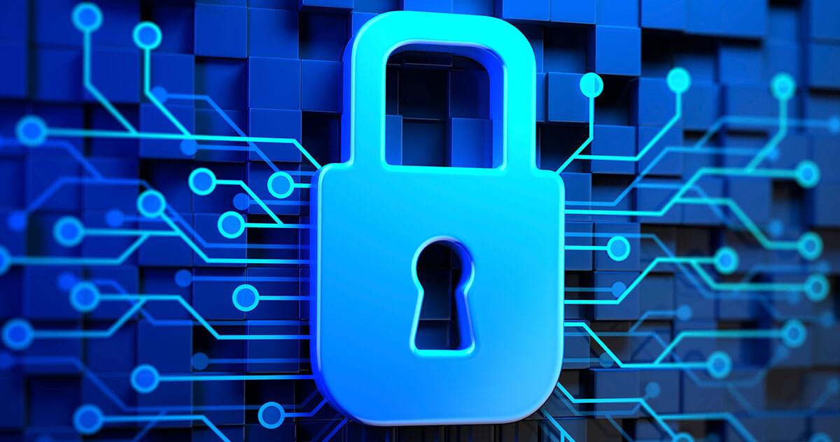 A tecnologia de segurança e privacidade em um sistema médico