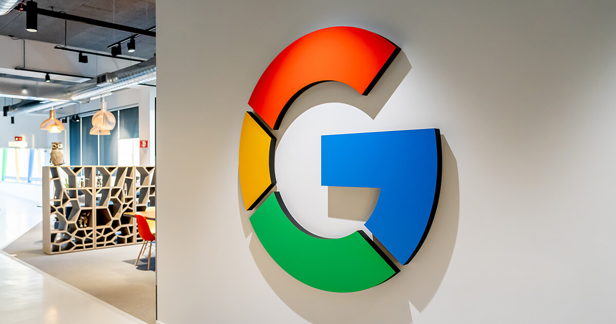 Google na área da saúde: quais os avanços mais recentes