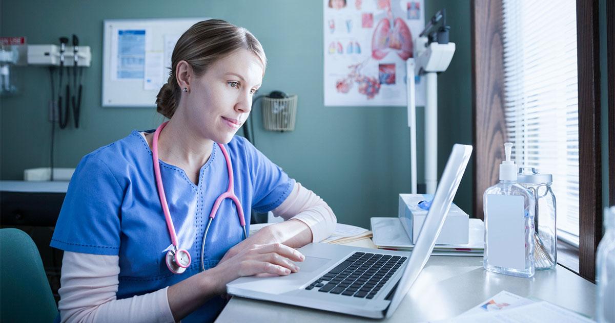 Checklist para escolher o sistema ideal para sua clínica médica