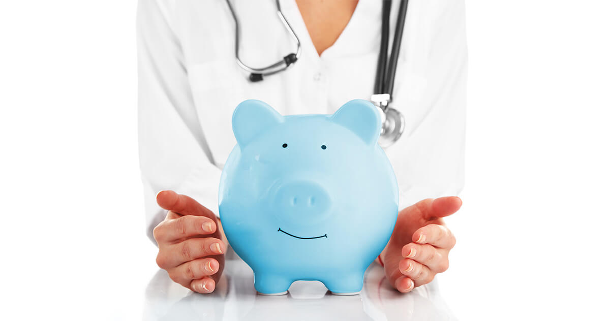 Aumente a rentabilidade da clínica com o controle financeiro do iClinic
