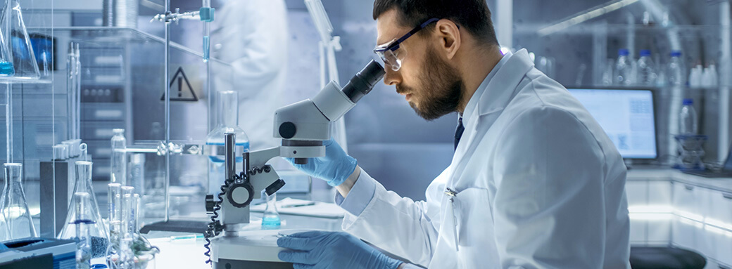 google-e-medicina