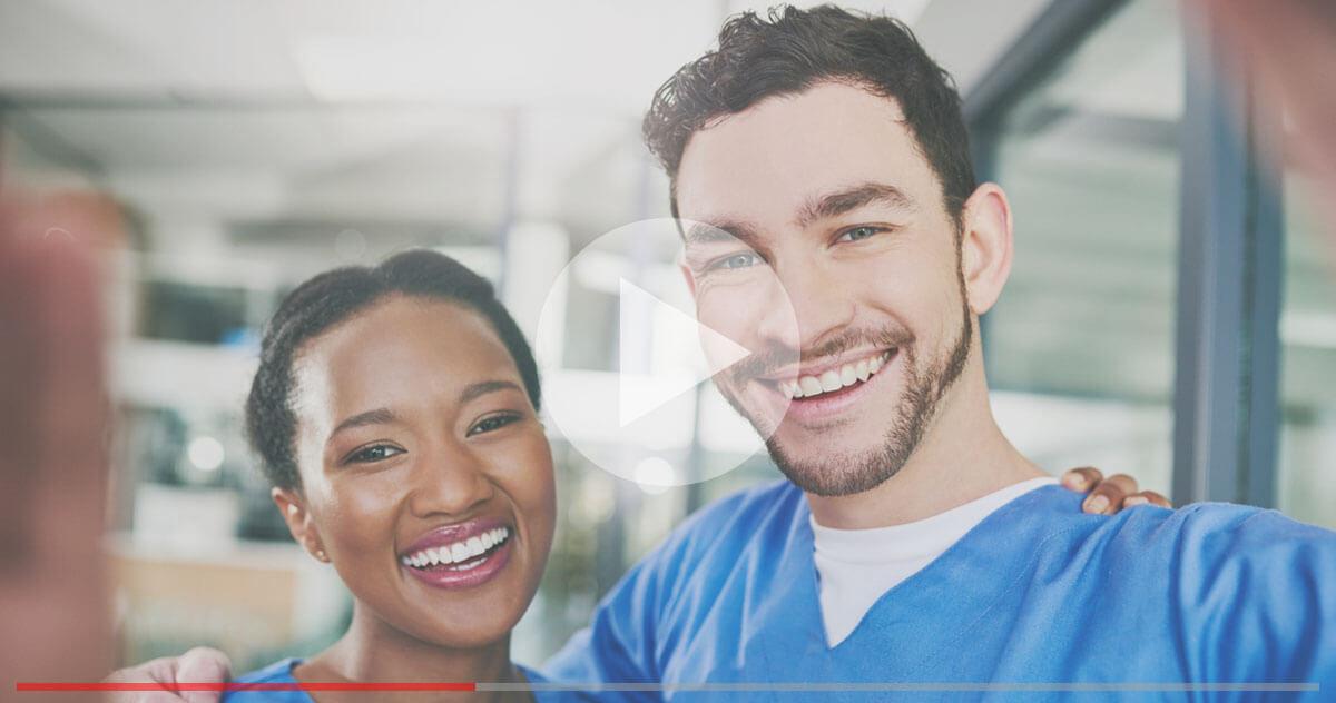 O que é IGTV e como utilizá-lo na sua clínica médica?