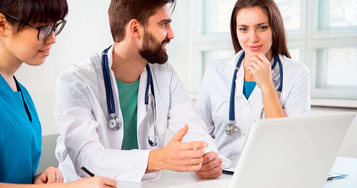 Sistema médico: 4 sinais de que o seu consultório precisa ter um