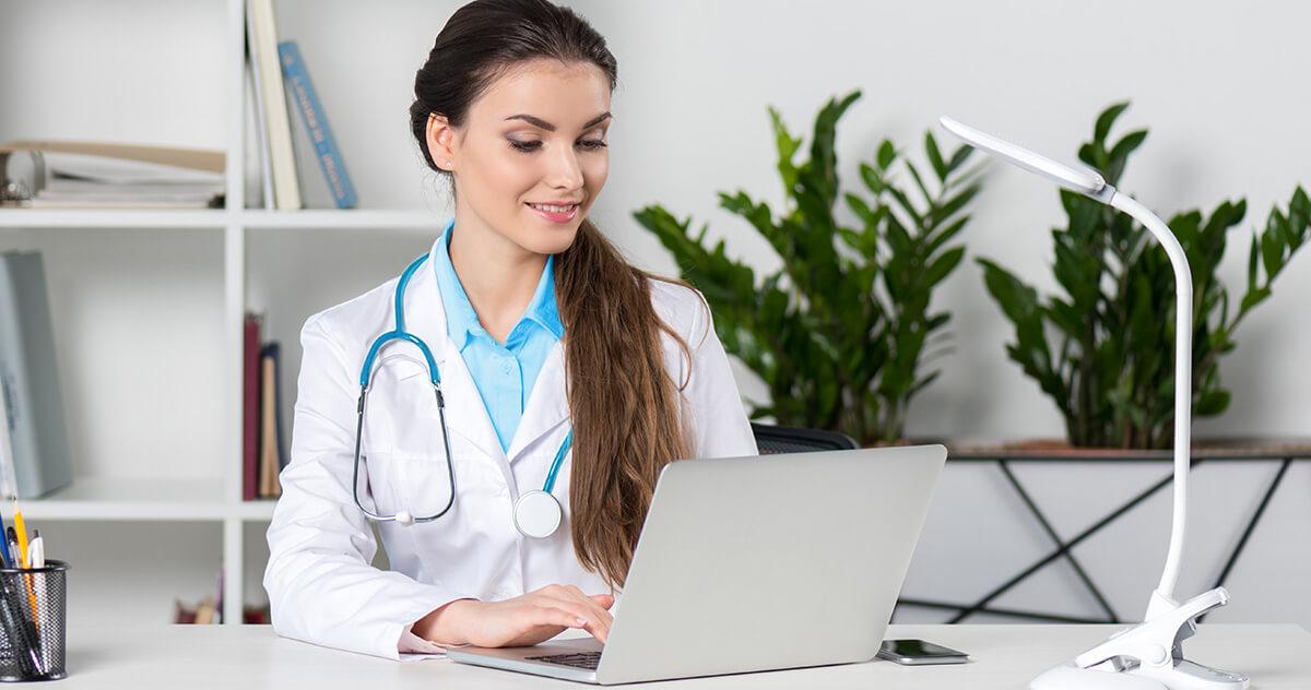 Por que utilizar um sistema para clínicas? Conheça 7 motivos