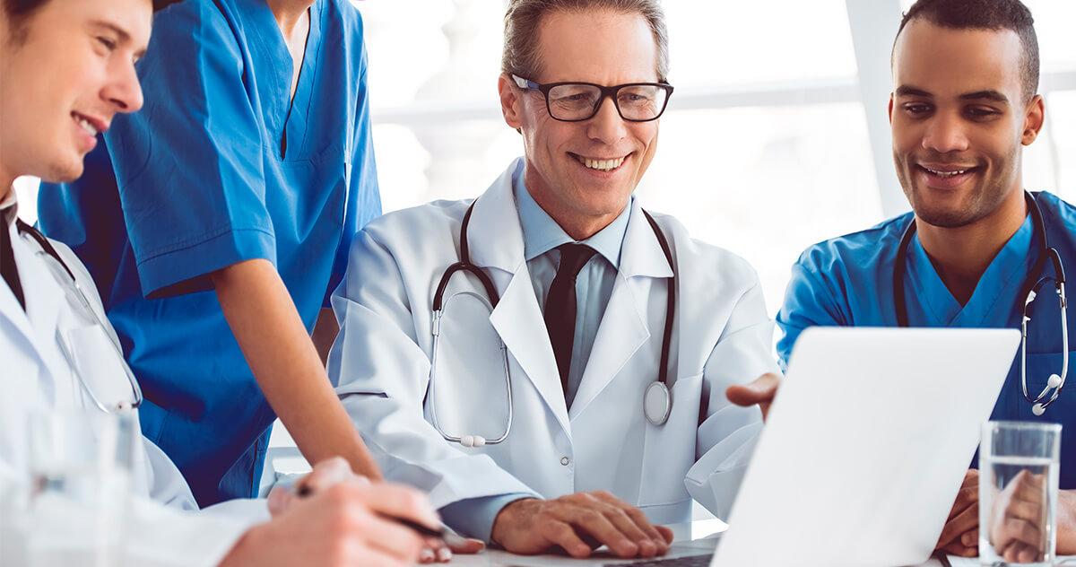 Mercado médico: quais são as tendências para 2019?