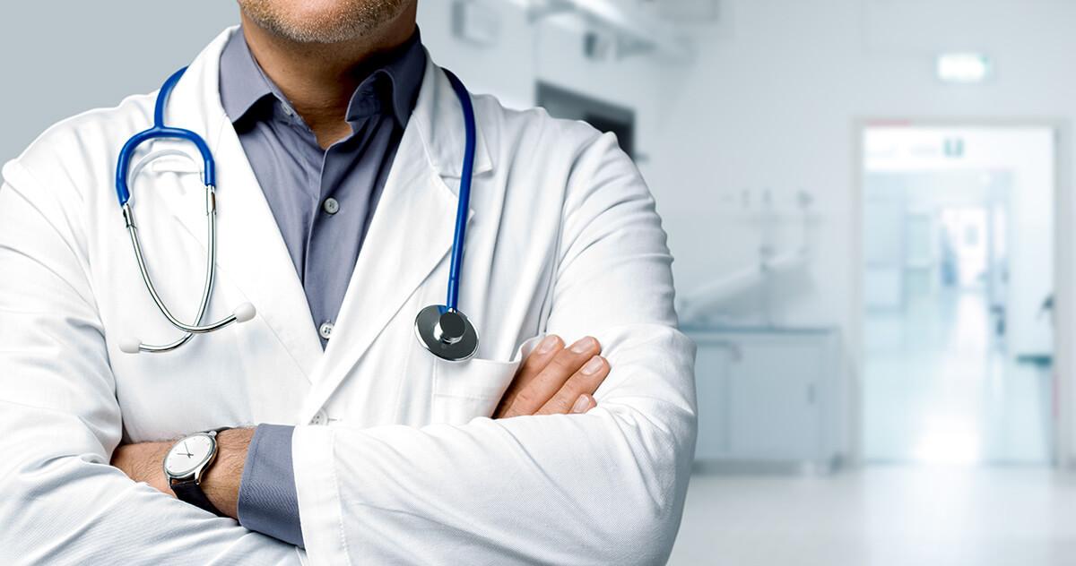 Como abrir uma clínica de saúde do zero? 7 erros que você não pode cometer