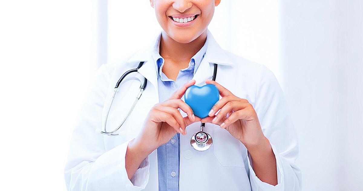 Saiba como montar um consultório de cardiologia