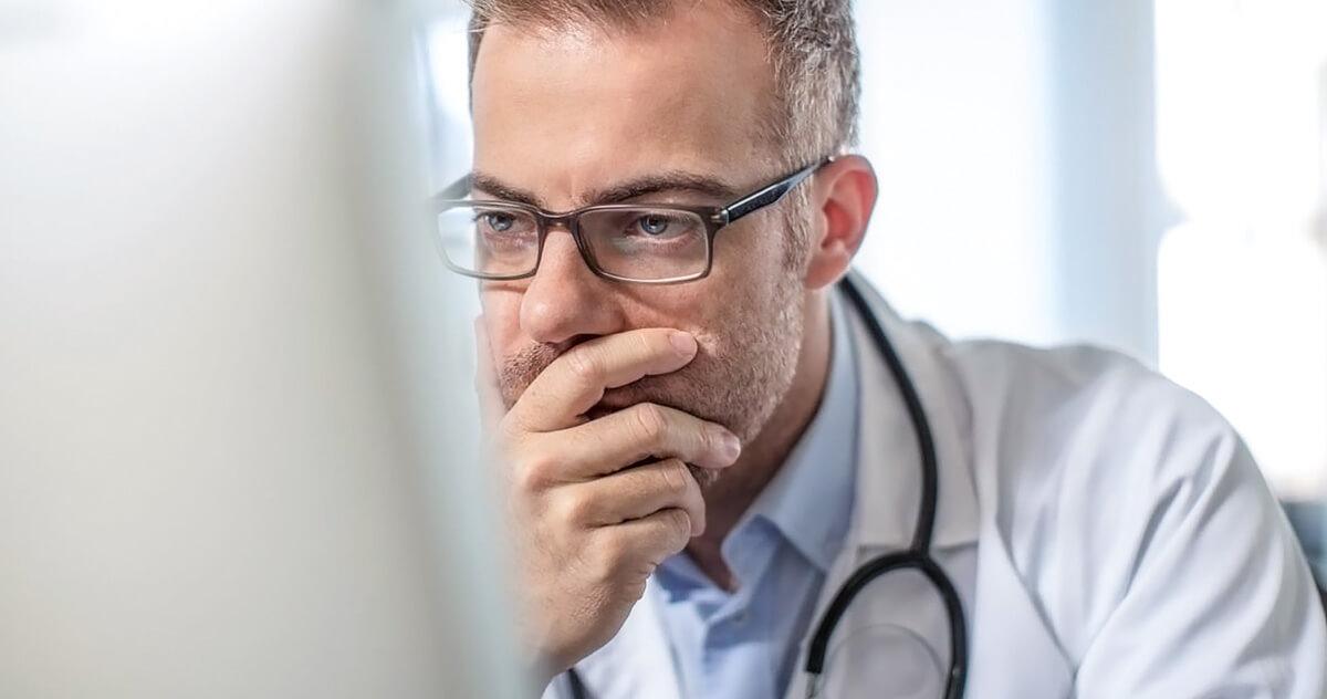 Gestão da clínica: 6 erros para evitar e alcançar sucesso